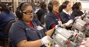 ¿Buscas trabajo? Ofrecen 499 puestos en municipios de Hidalgo¿Buscas trabajo? Ofrecen 499 puestos en municipios de Hidalgo