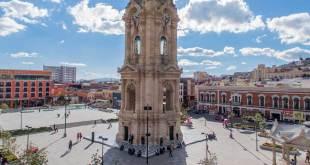 Inicia la semana con mucho calor en Hidalgo: hasta 35 grados
