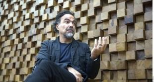 Honrará Sarajevo al Negro Iñárritu