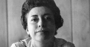 Quién fue Rosario Castellanos
