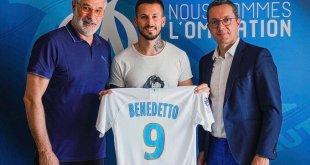 Jugará el Pipa en la Ligue 1