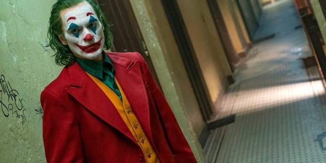 Recibe Joker elogios y críticas