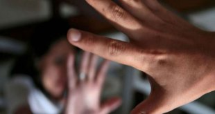Hombre es condenado a 45 años de cárcel por abuso sexual, en Hidalgo