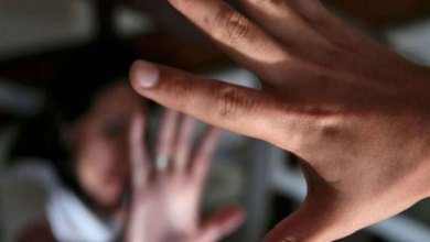 Por abuso sexual cometido en Mixquiahuala, vinculan a un adolescente