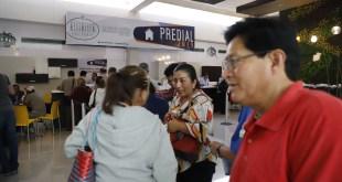 Estos son los descuentos en el Predial si vives en Pachuca