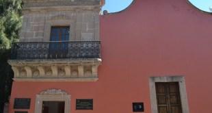 Es Huichapan cuna del Grito de Independencia
