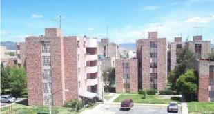 Sentencian a cuatro años de prisión a mujer que mató a su hijo autista en Pachuca