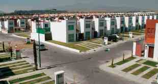 Infonavit aumenta montos de créditos para mejorar de casas
