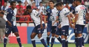 Llaman a la Muralla a selección de Colombia
