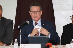 defraudación fiscal vincula proceso Pontigo