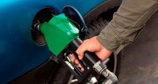 Gasolina Magna se vende hasta en $19.25 en Pachuca