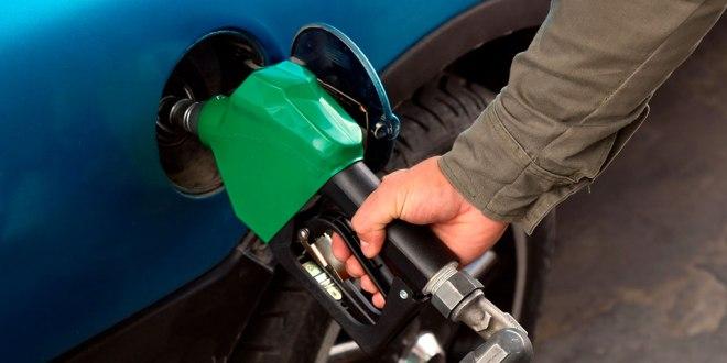 Con $16.32 el litro, registró Hidalgo precio más bajo de gasolina: Profeco