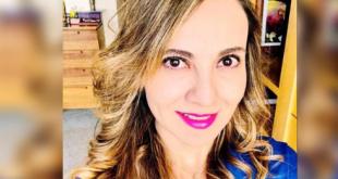 Detienen a los posibles asesinos de Abril Pérez en la CDMX