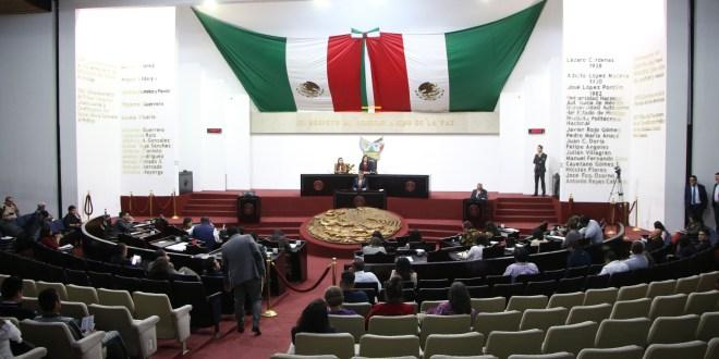 cárcel servidores incumplidos Hidalgo