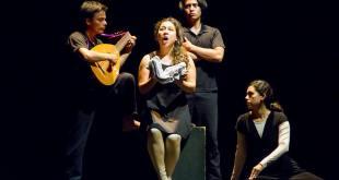 Cultura de Hidalgo