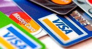 Detectan fallo que permite usar tarjetas bancarias sin el PIN