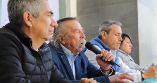 Harán carrera Carcachas de Huamantla en autódromo de Epazoyucan