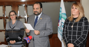 Emite CDHEH recomendaciones por abuso de autoridad que dejó fallecidos