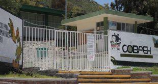Derechos Humanos del Estado de Hidalgo (CDHEH) emitió siete recomendaciones