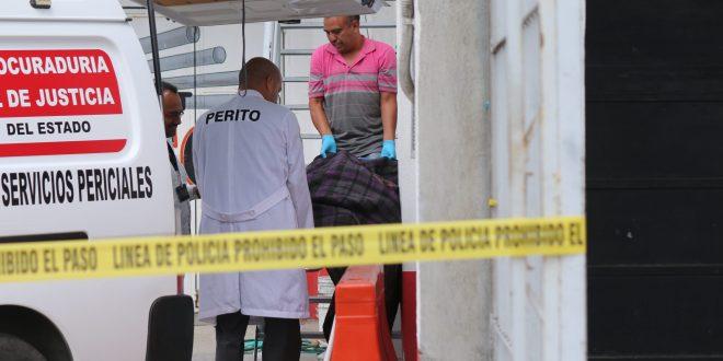 En casi 4 años, aumentan 85% los homicidios en Hidalgo