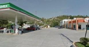 Este viernes, gasolina Magna se vende desde $13.49 hasta $19.25 en Pachuca