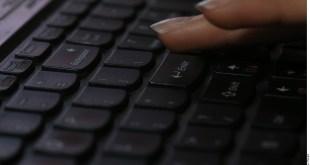 Crecen 53.8% compras por internet en los últimos meses