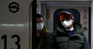 Coronavirus no ha llegado a México; casos resultaron negativos