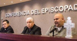 Tiene iglesia católica 271 denuncias contra sacerdotes por abuso sexual