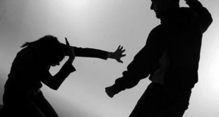 Aumentan denuncias por violencia familiar en Hidalgo