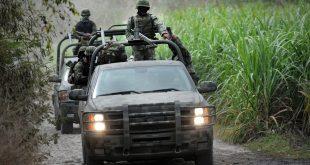 En 2019, 7 ataques contra personal de seguridad de Pemex