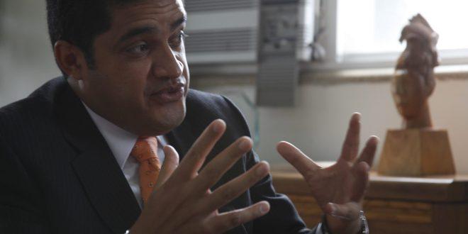 Será PRI Hidalgo fuerte en elecciones sin aliados, afirman