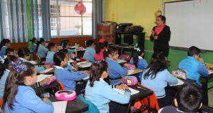 El 29 de mayo revelarán lineamientos para regreso a las escuelas