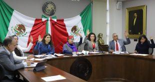 Plantean hasta 3 años de cárcel por el abandono de ancianos en Hidalgo