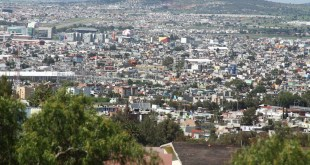 Aumentan los recursos para ayuntamientos en Hidalgo