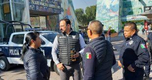 """Huachicoleros, """"desesperados"""" por reincidir en robo de gasolina en Hidalgo"""