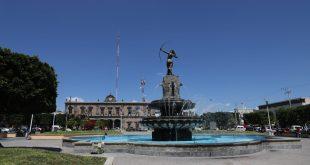Acusan a tesorera de ser cómplice de Pascual Charrez