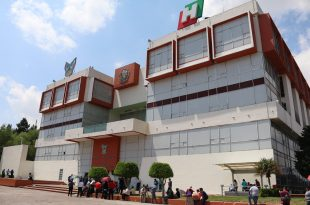 Gobierno Hidalgo amplia 15 días suspensión actividades