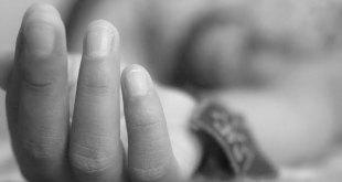 Vinculan a proceso a hombre por intento de feminicidio en Jacala