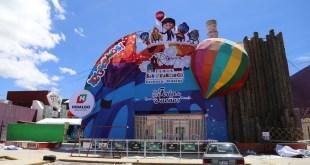 Anuncia Operadora suspensión de eventos en Pachuca por covid-19