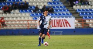 Listos los horarios para el Tuzos vs Toluca en cuartos de final de Copa MX