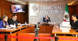 Aprueba TEEH a Cuautepec plazo para considerar pago de delegados