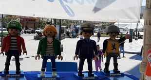 Revive tu infancia en el Toy Fest que se realizará Pachuca
