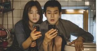 Acusan de plagio a Bong Joon-ho por Parásitos
