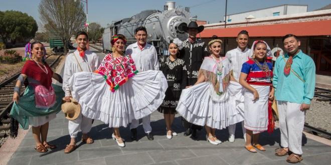 Anuncian Primer Concurso Nacional de Huapango en Apan