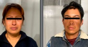 Libran órdenes por secuestro y feminicidio vs implicados en caso Fátima