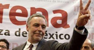 Morena propone que INEGI entre a las casas y fiscalice la riqueza