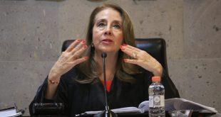 De 20 años, el virtual candidato en Molango de Más por Hidalgo