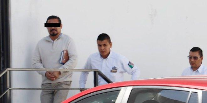 CDHEH inicia queja por presunta violación a derechos de Cipriano Charrez