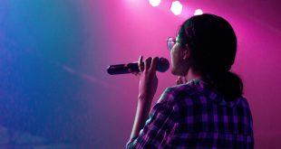 Apoyo para nuestro talento en el concurso de música Desata tu Voz 2020