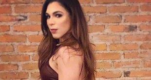 Proyectará la luchadora puertorriqueña Vanilla Vargas su carrera